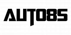 Auto85