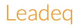 Leadeq Auto Leasing Oy