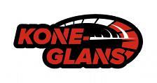 Kone-Glans Oy