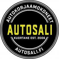Autosali