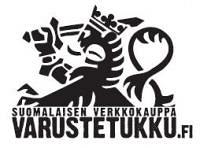 Varustetukku.fi