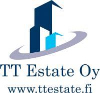 TT Estate Oy
