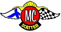 MC Scatter Oy