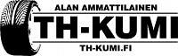 Th-kumi OY