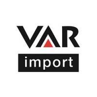Varimport Oy