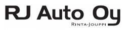 RJ Auto Oy