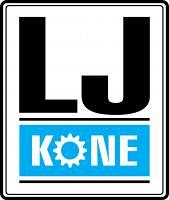 LJ Kone