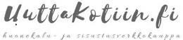 Kaupan logo, pieni