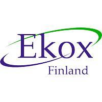 Ekox Finland Oy