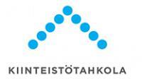 Kiinteistö-Tahkola Oulu Oy