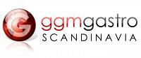 GGM Gastro Scandinavia AB