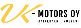 VK-motors Oy