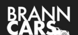 BrannCars Oy Ab