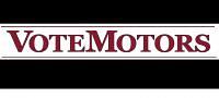 Vote Motors Oy