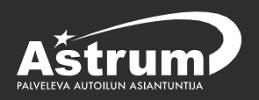 Astrum Salo