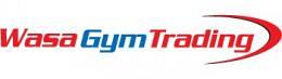 Wasa Gym Trading Oy