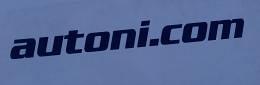 Autoni.com