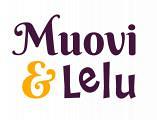 Keravan Muovi ja Lelu Oy