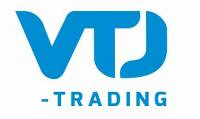 VTJ-Trading