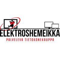 Elektroshemeikka Oy