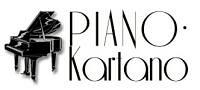 Pianokartano Oy