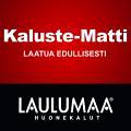 Kaluste-Matti Oy