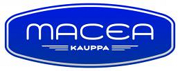 Maceakauppa-fi