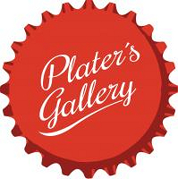 Platers Gallery