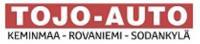 Tojo-Auto Sodankylä