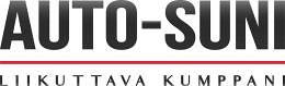 Auto-Suni - Kotka
