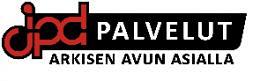 JPD-Palvelut Oy