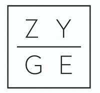 Z-Yachting & Golf-Estates