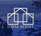 Ideal Kodit LKV / Atlas International Finland