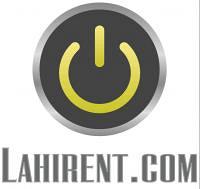 Lahirentcom