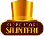 Kirpputori Silinteri
