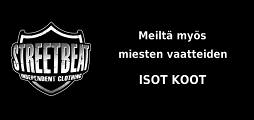 Streetbeat.fi
