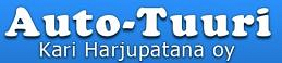 Auto-Tuuri Kari Harjupatana Oy