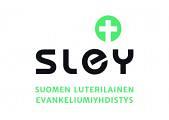 Suomen Luterilainen Evankeliumiyhdistys SLEY ry