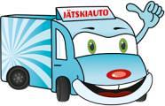 Jätskiauto Itä/Keski-Suomi