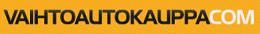 Vaihtoautokauppa.com