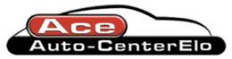 Autocenter Elo