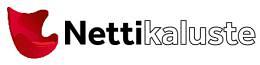 Nettikaluste.fi