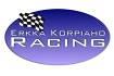 Tmi Erkka Korpiaho Racing