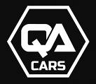 QAcars Oy
