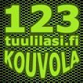 123tuulasi.fi