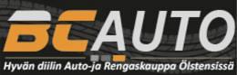 BC - Auto