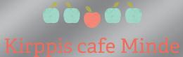 Kirppis Cafe Minde