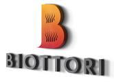 Biottori Oy