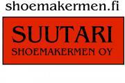 Shoemakermen Oy