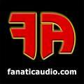 fanaticaudio.com